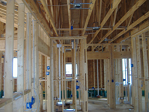 silvermoon electric residential electrical wiring dahlonega ga rh silvermoonelectric com Electrical Wiring Diagrams For Dummies Do It Yourself Residential Wiring